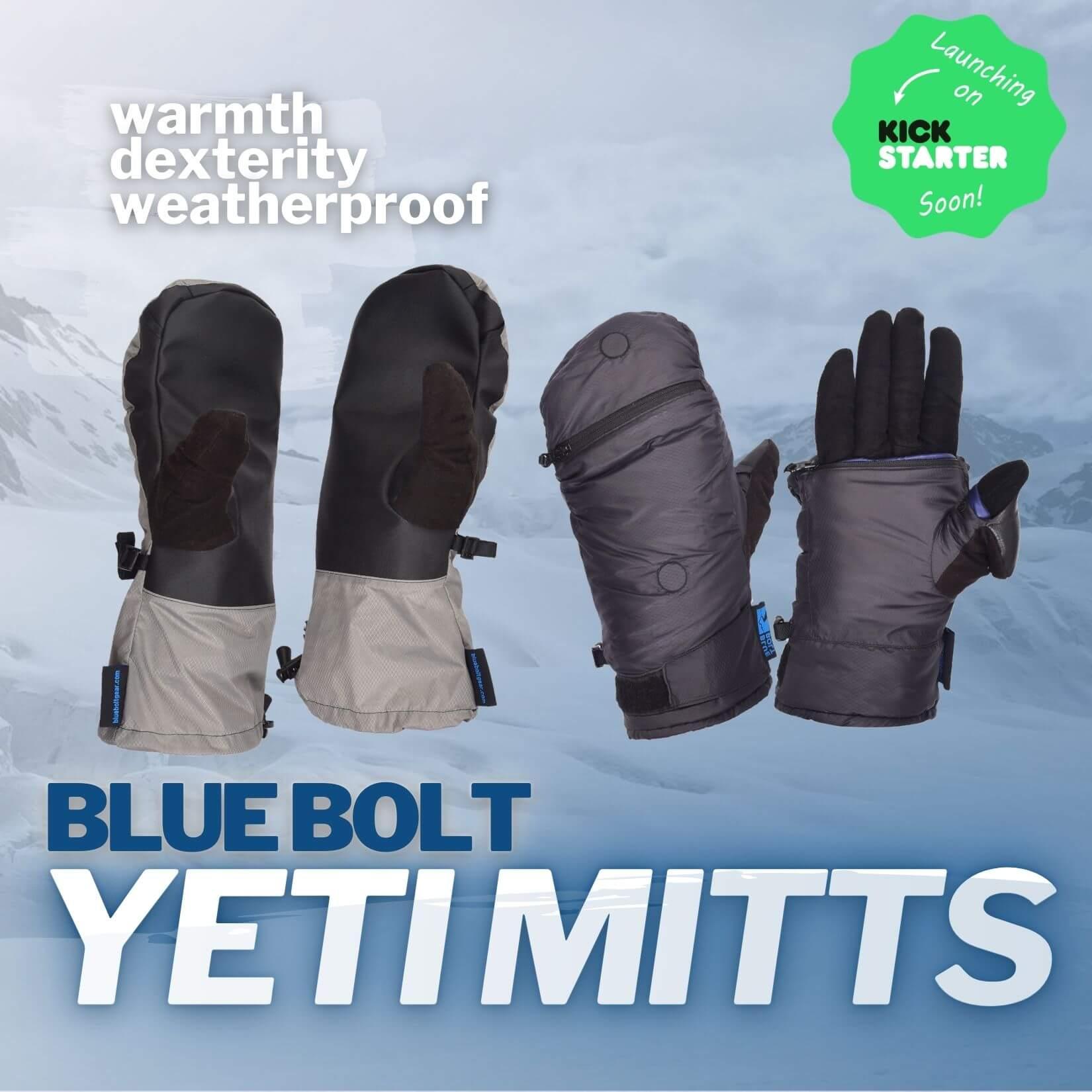 blue-bolt-yeti-mittens-benefits-infographic(1)